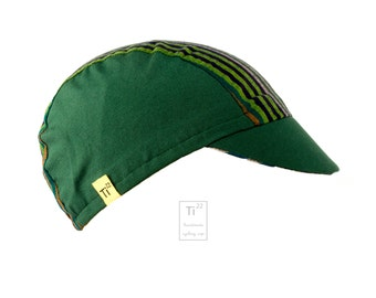 Lysa hour cycling cap - cycling Cap