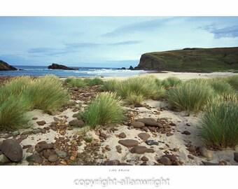 Cape Wrath Beach