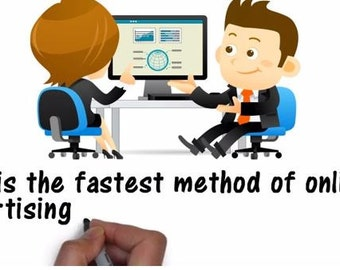 Animated Video whiteborad animation hand drawn animation animated hand drawn animation digital hand drawn video