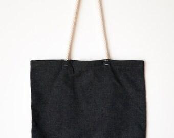 Bag - Mekong - handmade with love
