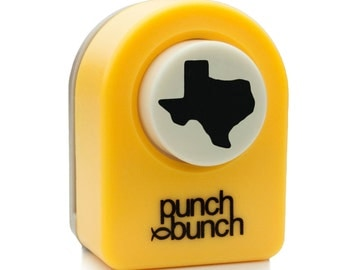 Texas Punch - Small