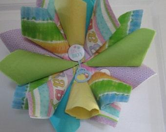 Z SM Baby Wreath