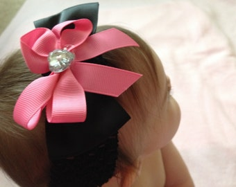 Little Love- Baby headband