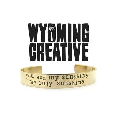 WyomingCreative