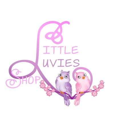 LittleLuviesShop
