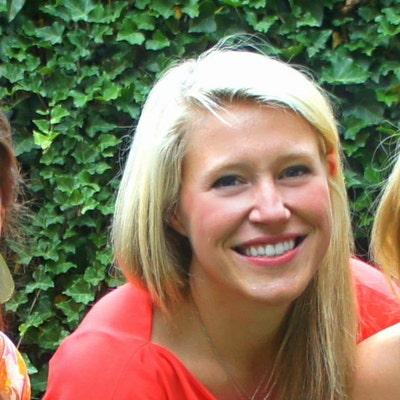 Emily Olsen Howell