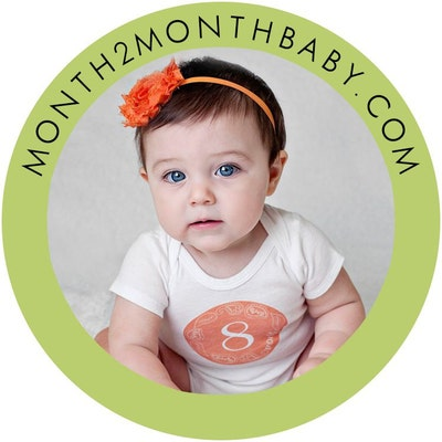 Month2MonthBabyco