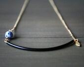NEW Orana Necklace