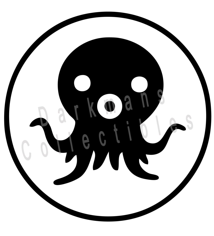 octonauts vinyl car sticker octonauts inspired vinyl sticker zoom