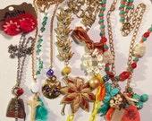 Ready-to-wear jewelry