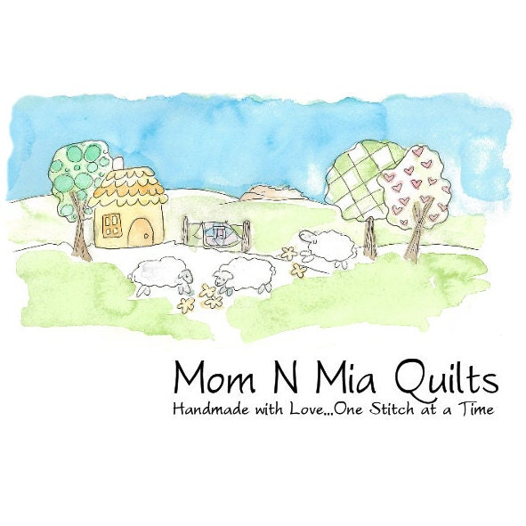 MomNMiaQuilts