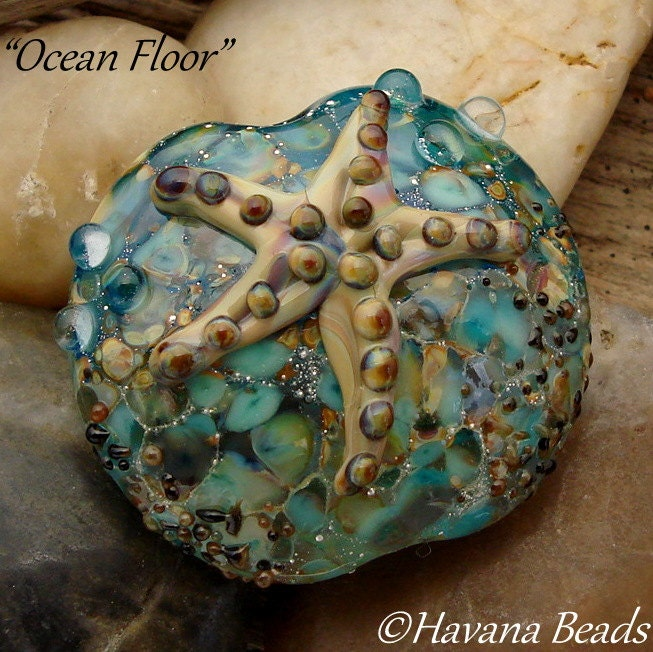 WELCOME TO HAVANA BEADS by HavanaBeads on Etsy - photo#38