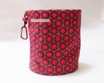 Watermelon Picnic Bag