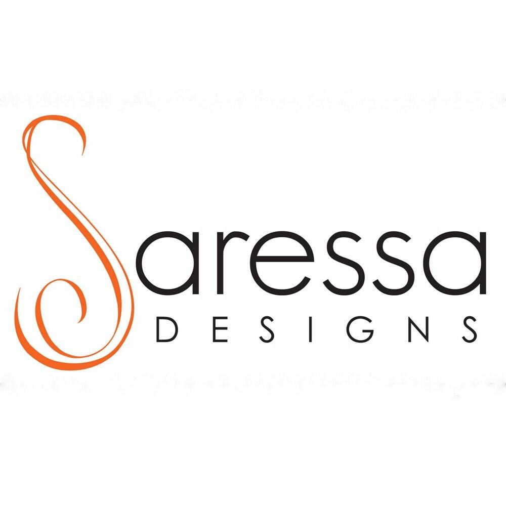 SaressaDesigns