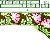 Keyboard Pad Mouse Pad, Ergonomic Computer Wrist Rest Heat Pack, Support Wrists-Typing,Desk Accessory by the ComfyCreations on Etsy