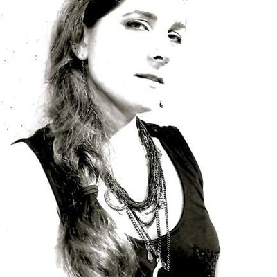 Laurenireland