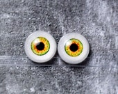 Doll eyes 9mm AD color Amazon