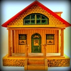 ThisOldDollhouse