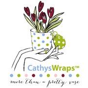 cathyswraps