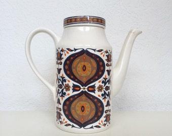 Kismet Midwinter Coffee Pot