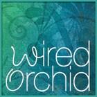 WiredOrchidJewelry