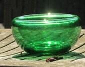 "Green ""Emerald City ..."