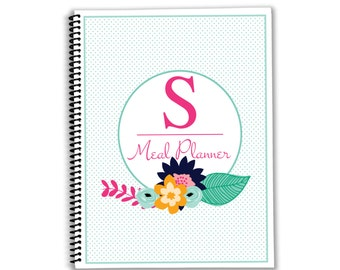 Meal Planner - Meal Planning