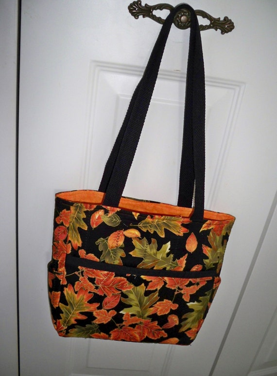 handmade quilted handbags - photo #7