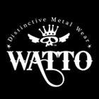 WATTOonline