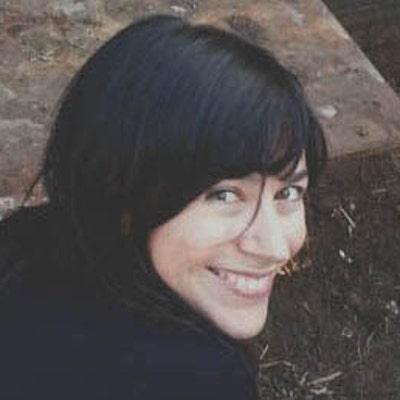 <b>Laura Medina</b> ... - iusa_400x400.34199512_q0el