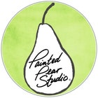 PaintedPearStudio