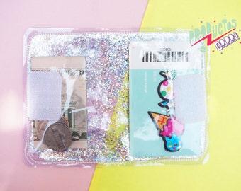 NEW Stardust Wallet