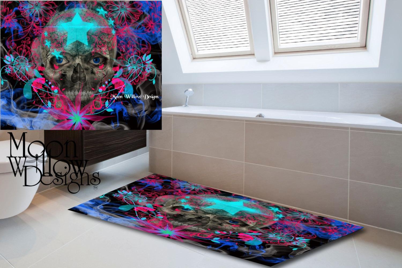 Model Tags Bath Mat Runner  Bath Mat Sets  Bath Mats Suppliers