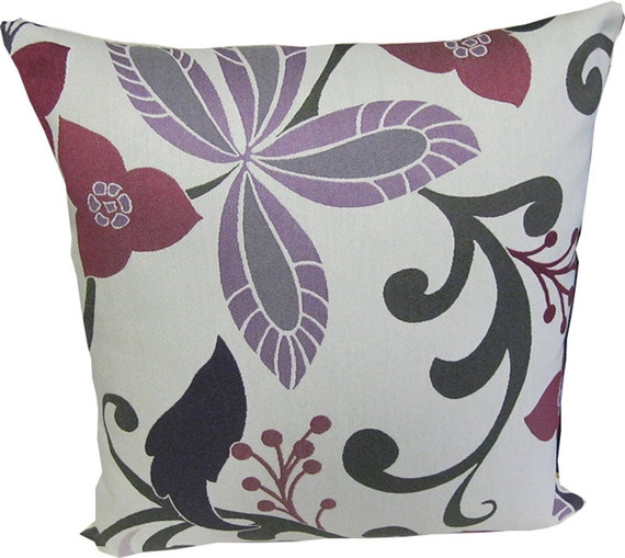 Best Pillows Cheap Throw Pillows Chair Pillow by SPCustomDrapery