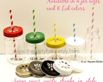 Plastic Mason Jar, 30 Plastic Mason Jars, Mason Drink Jars, Rustic Weddings, Mason Jar Cups, Plastic Cup, Mason Jar Favors, Baby Shower