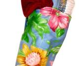 Yoga Mat Bag with Extra Pockets - Yoga or Pilates Mat Carrier - Handmade Sports Bag - Exercise Mat Bag - Yoga Shoulder Tote