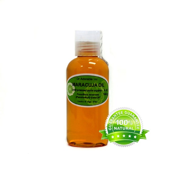 Where to buy maracuja oil