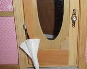 1:12 Dollhouse Miniature Umbrella
