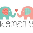 Kemaily