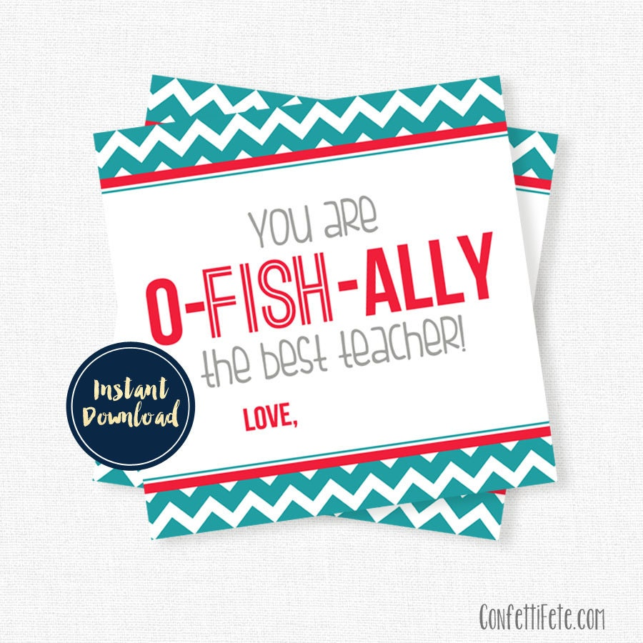 This is a photo of Old Fashioned O Fish Ally Printable