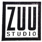 ZuuStudioShop