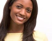 Cholesterol Conditioner - Hair Conditioner, Leave-In Conditioner, Hair Detangler
