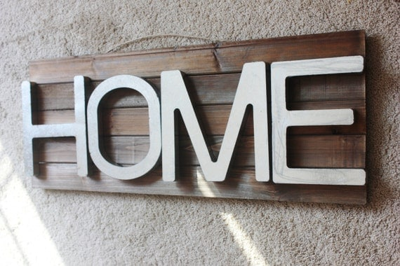 galvanized metal letters home metal letters galvanized zinc steel initial home room 17667
