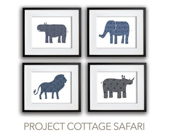Project Cottage By Projectcottage On Etsy