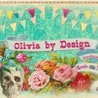 OliviabyDesign