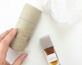 One Seed Devotion organic perfume 30ml / 1.0 fl oz