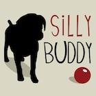SillyBuddy