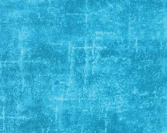 Concrete - Textured Solid in Capri by Sentimental Studios for Moda Fabrics