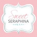 SweetSeraphina