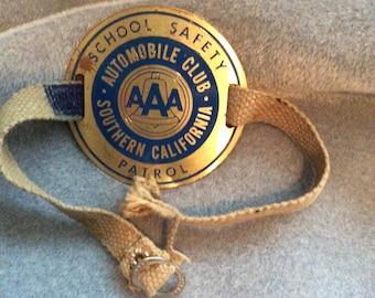 AAA SCHOOL SAFTY
